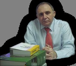 Alberto Brzerra