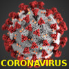 Modelos de Petições Coronavirus (Covid-19)