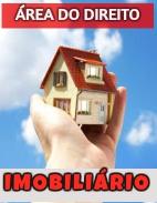 Modelo de contrato de compra e venda simples de imóvel parcelado