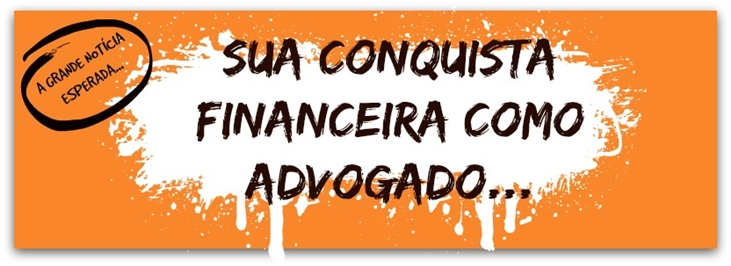 Kit de Peças Processuais - Plano Verão - Banco do Brasil - Expurgos Inflacionários PN342