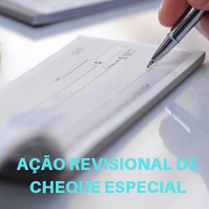 Modelo De Ação Revisional De Contrato Bancário Cheque Especial Novo Cpc Juros Abusivos Pn641