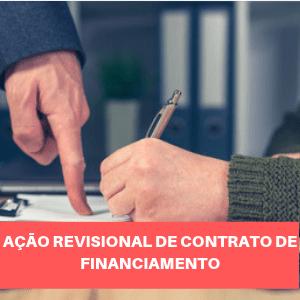 Modelo De Ação Revisional De Financiamento De Veículo Cédula De Crédito Bancário Pn636