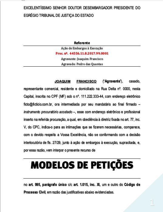lexicología jurídica pdf gratis